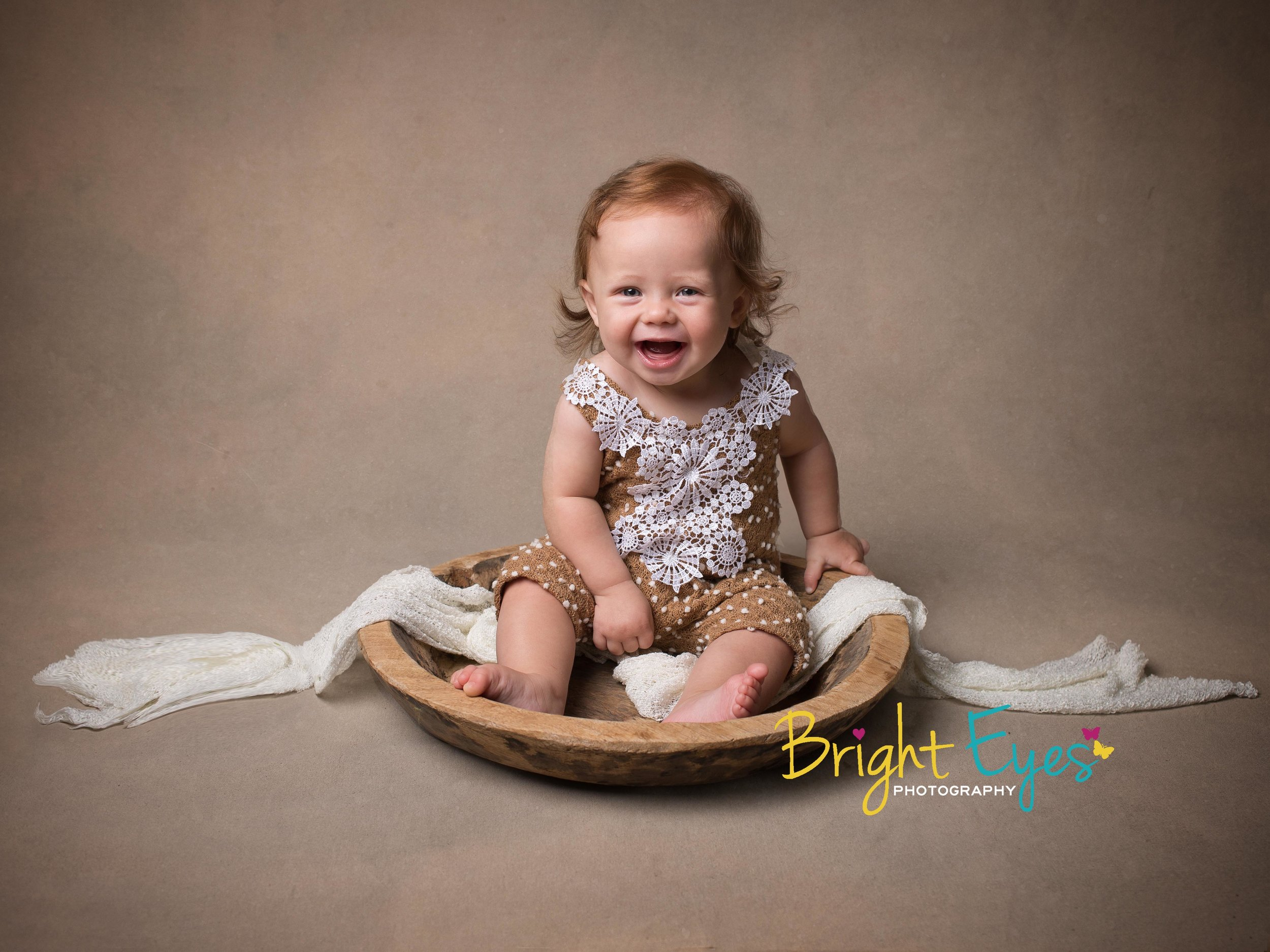 baby photo hertfordshire