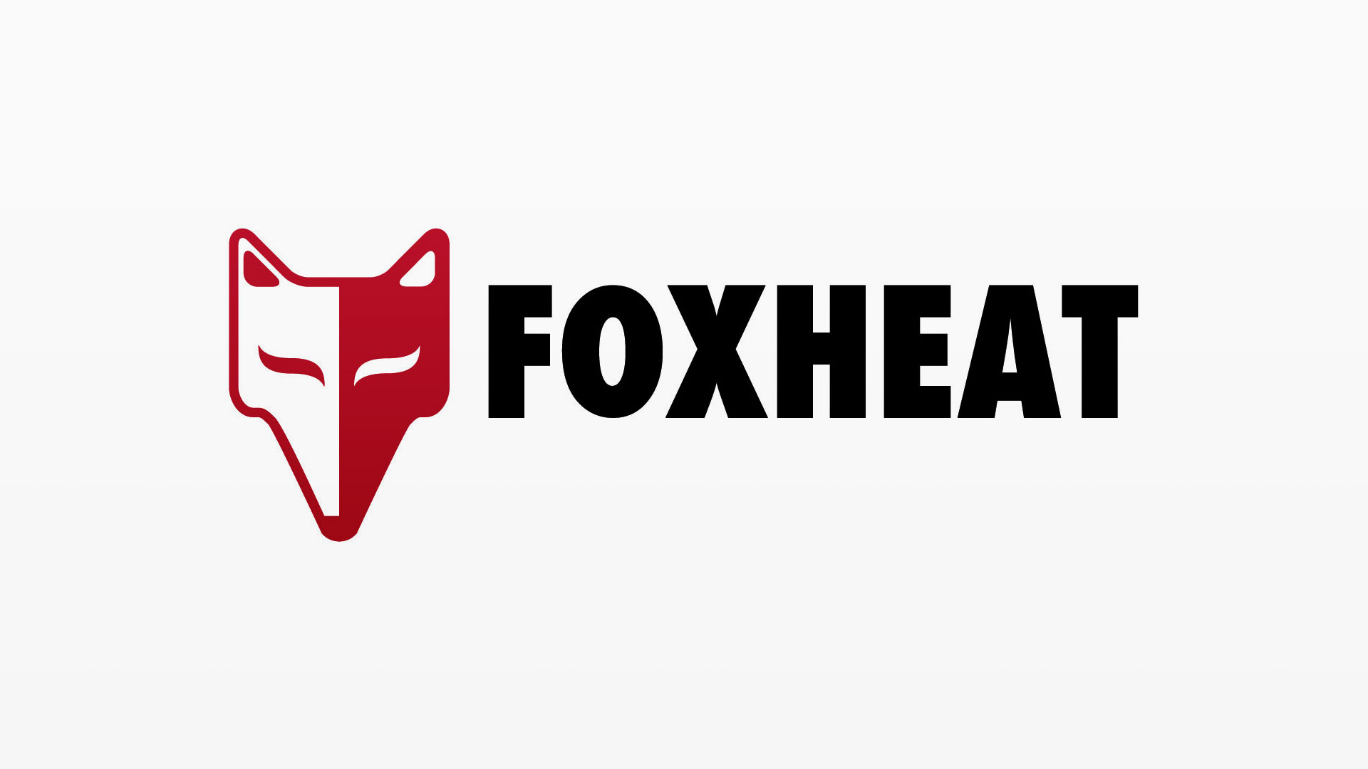 Foxheat-Horz-1920x1080.jpg