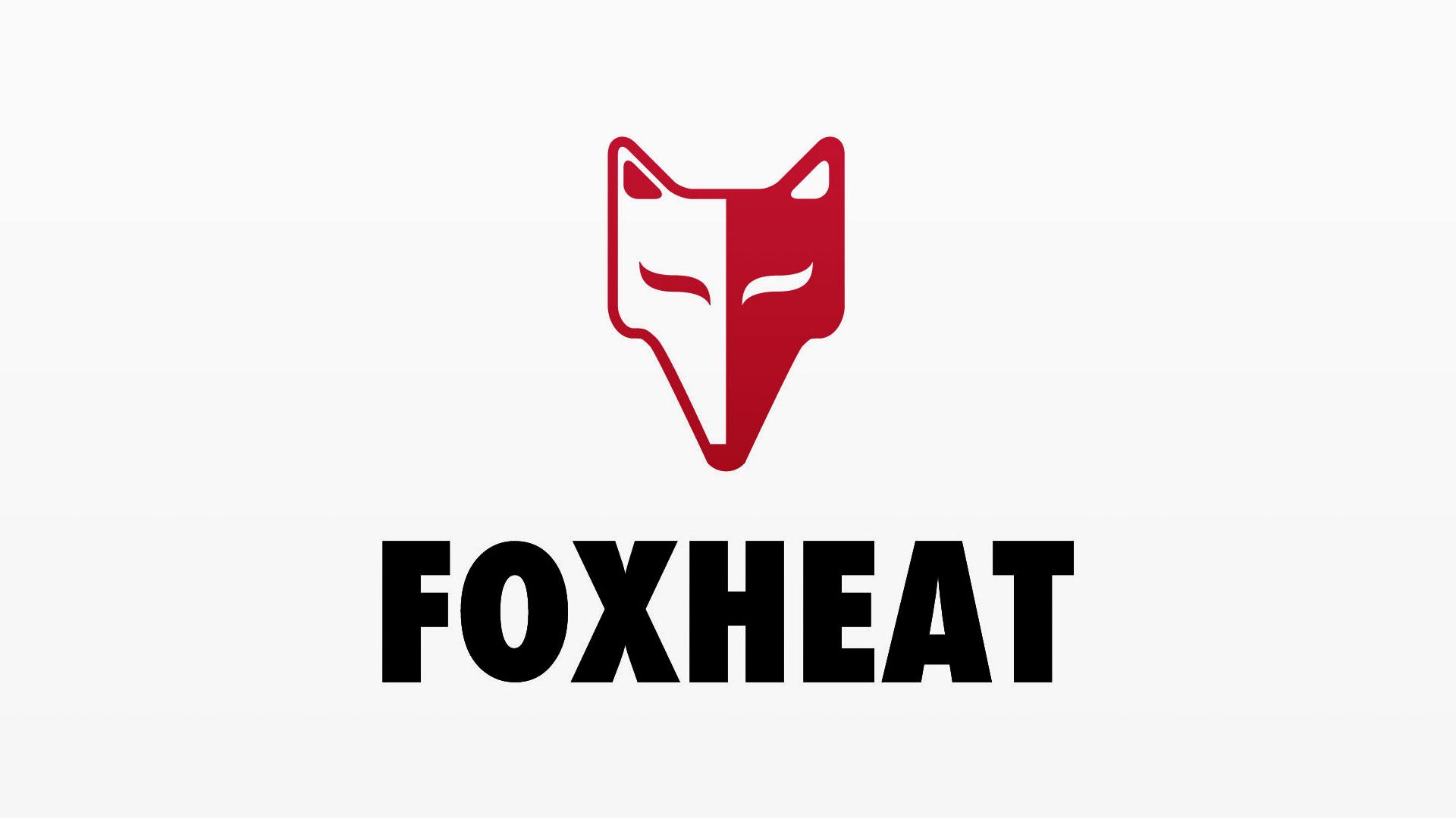Foxheat-Vert-1920x1080.jpg