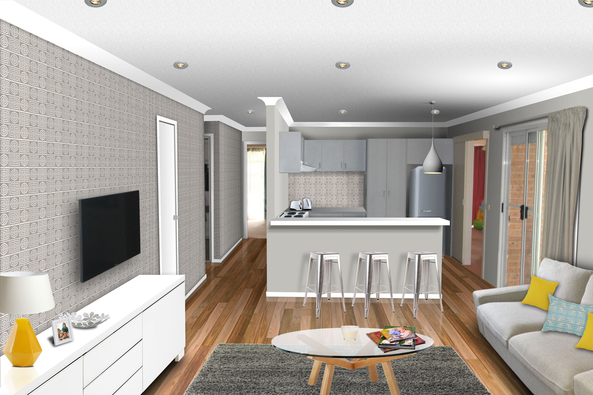 RFP-Virtual-Makeover-Apr2014-AFTER.jpg