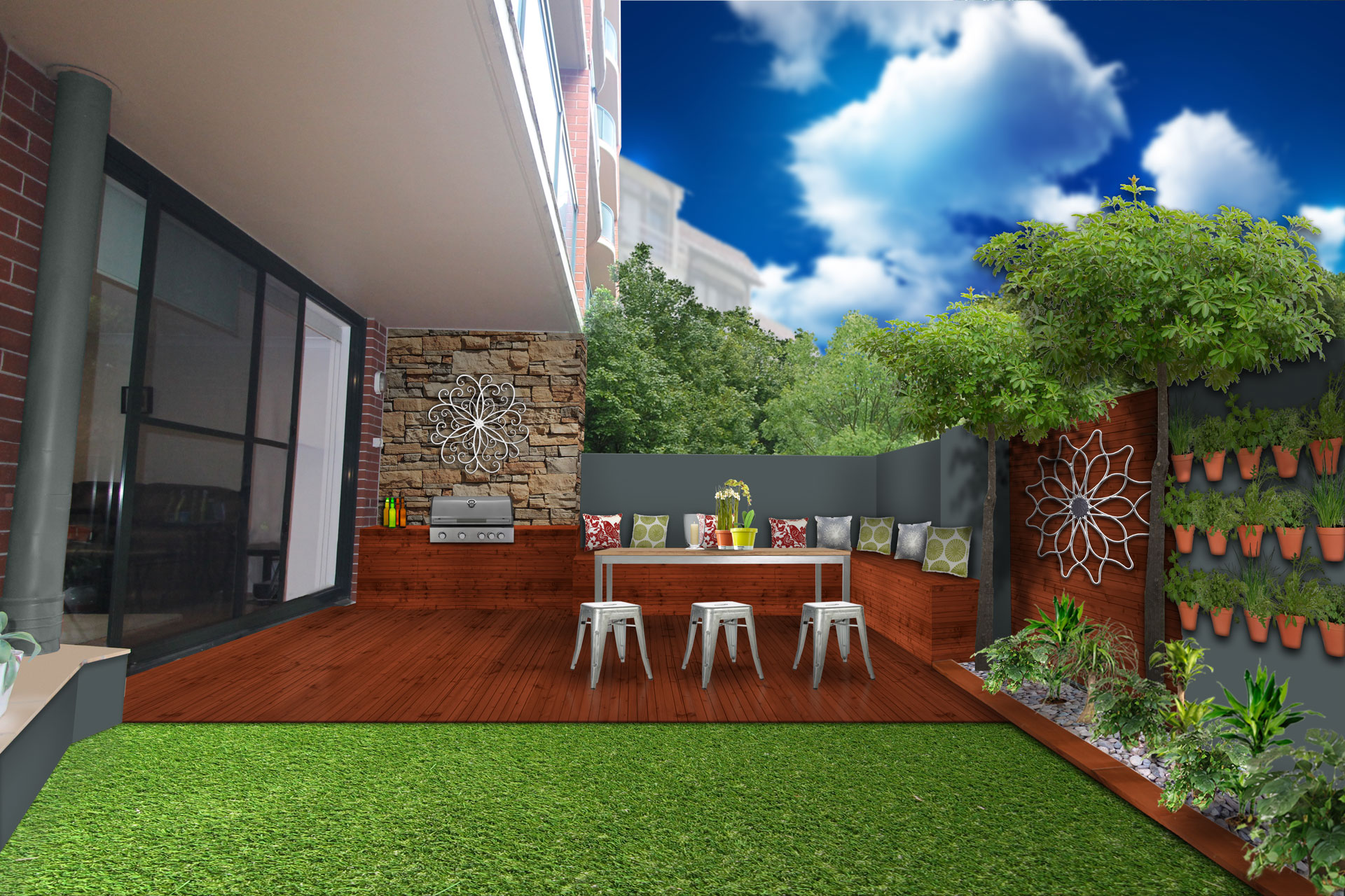RFP-Virtual-Makeover-May2014-AFTER.jpg