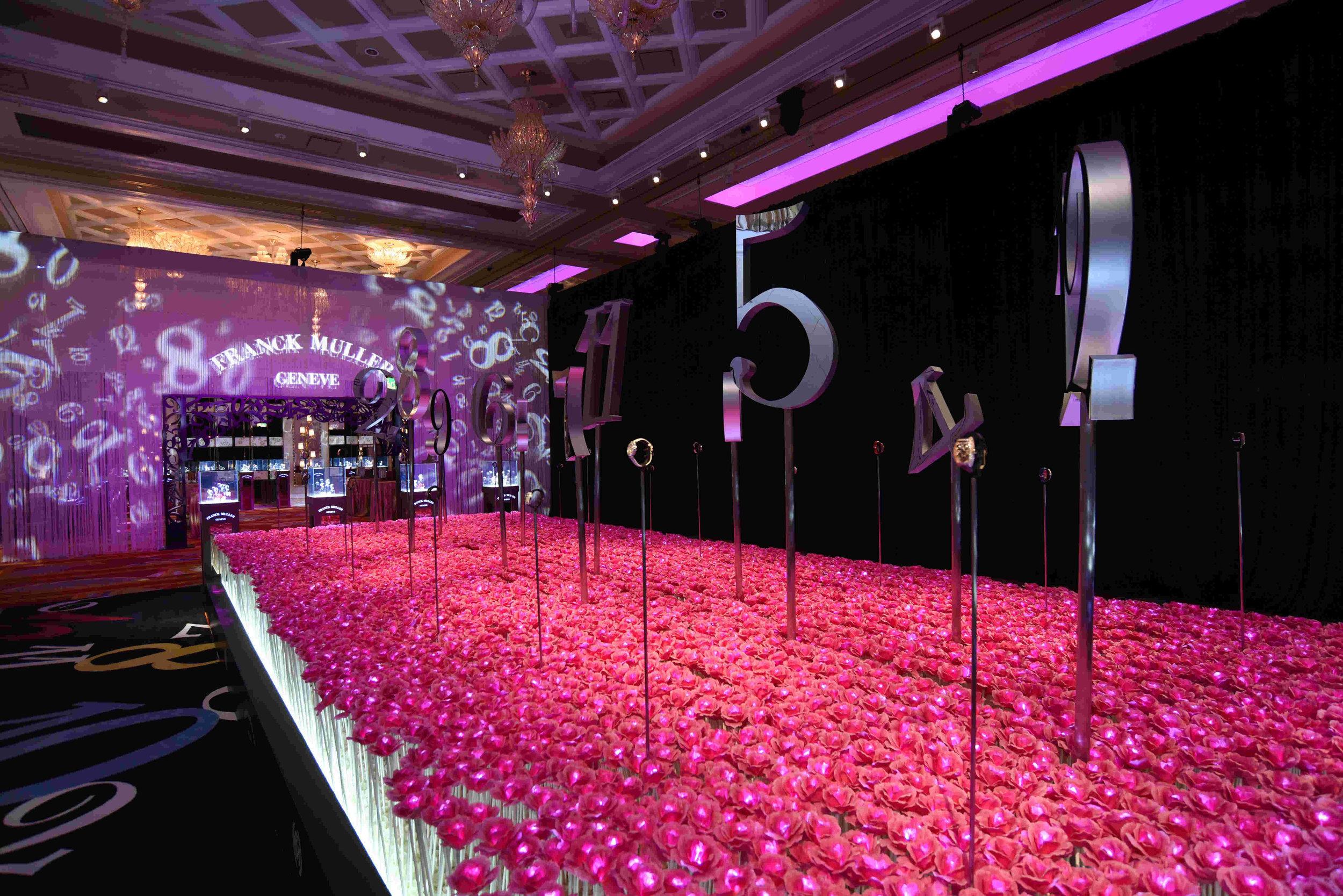 FM Sea of Roses.jpg
