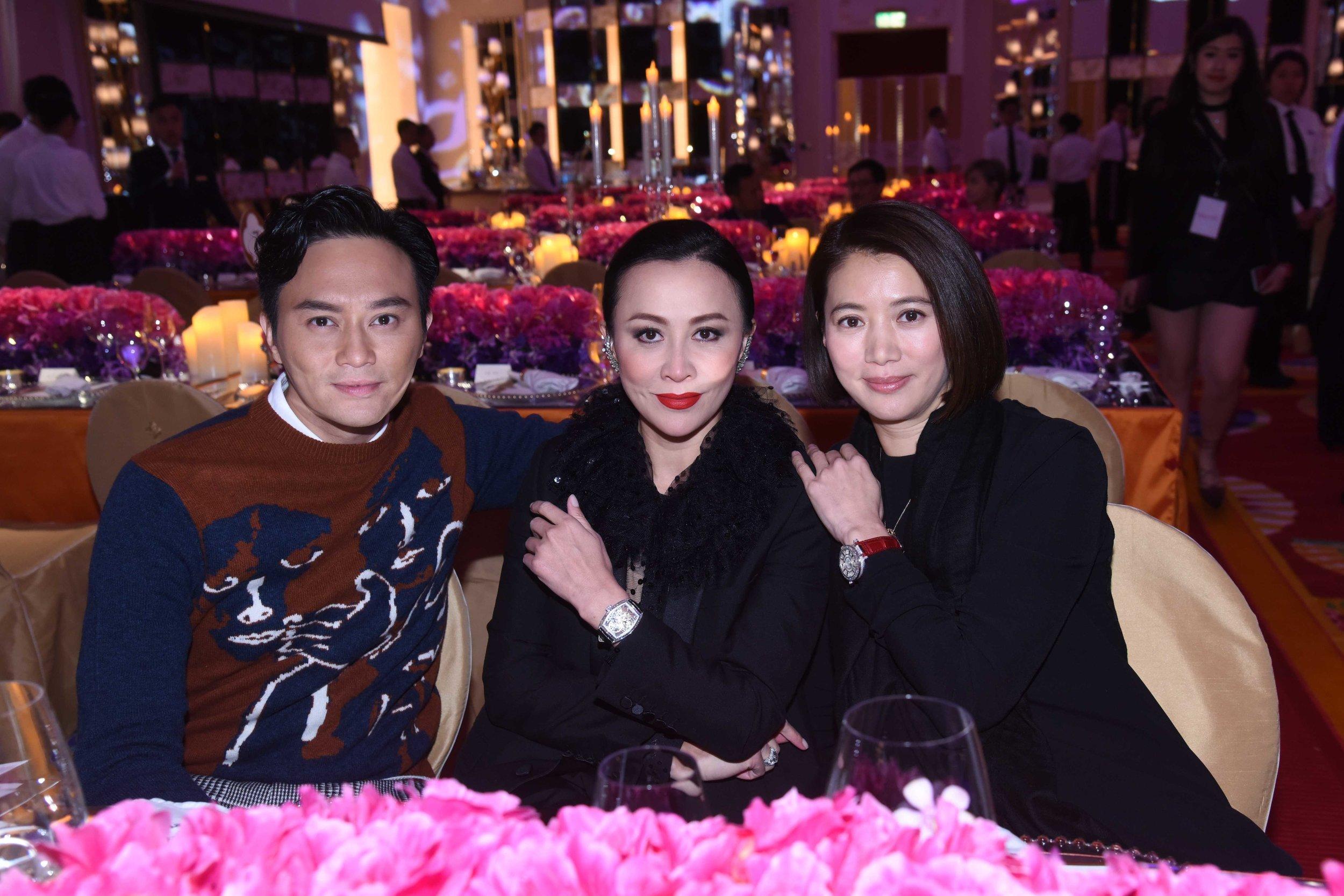 Mr Julian Cheung_Ms Carina Lau_Anita Yuen.jpg