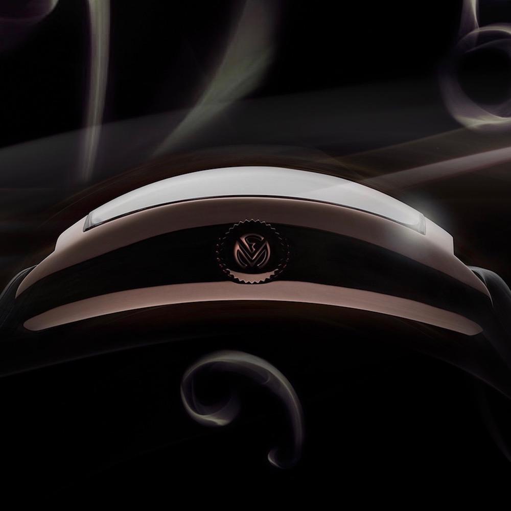 Franck-Muller-Story-Unique-Design-Cintrée-Curvex-Case.jpg