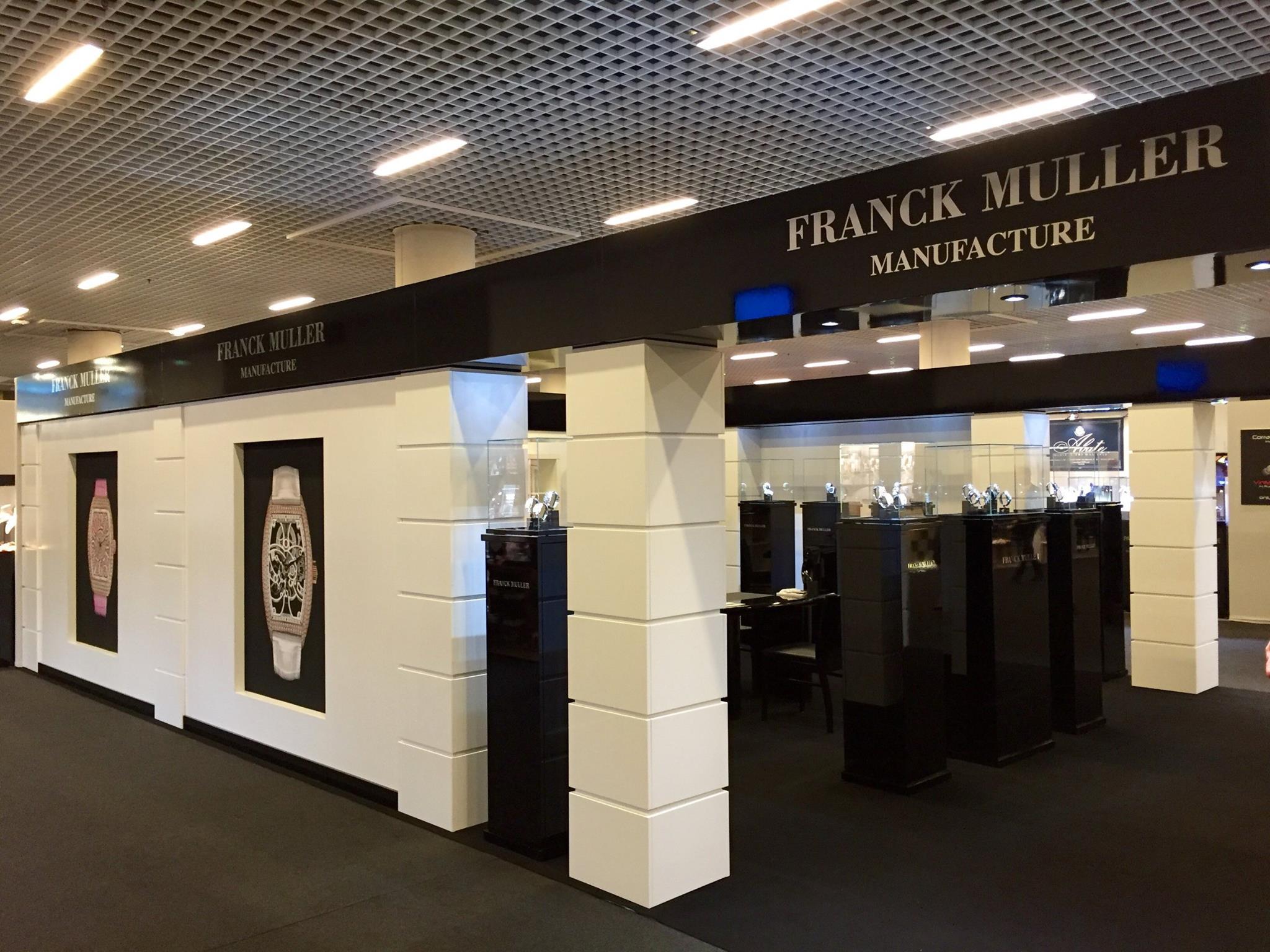 Top Marques Monaco Franck Muller Watchland.jpg
