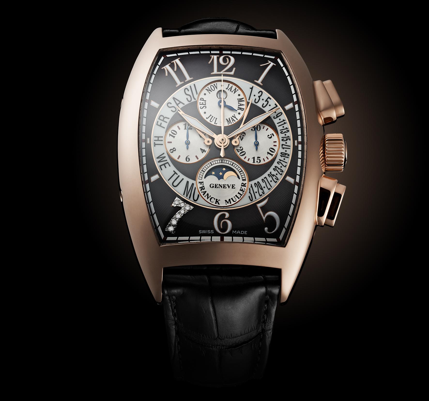 Franck+Muller+Unique+Piece+Cristiano+Ronaldo+Timepiece.jpg