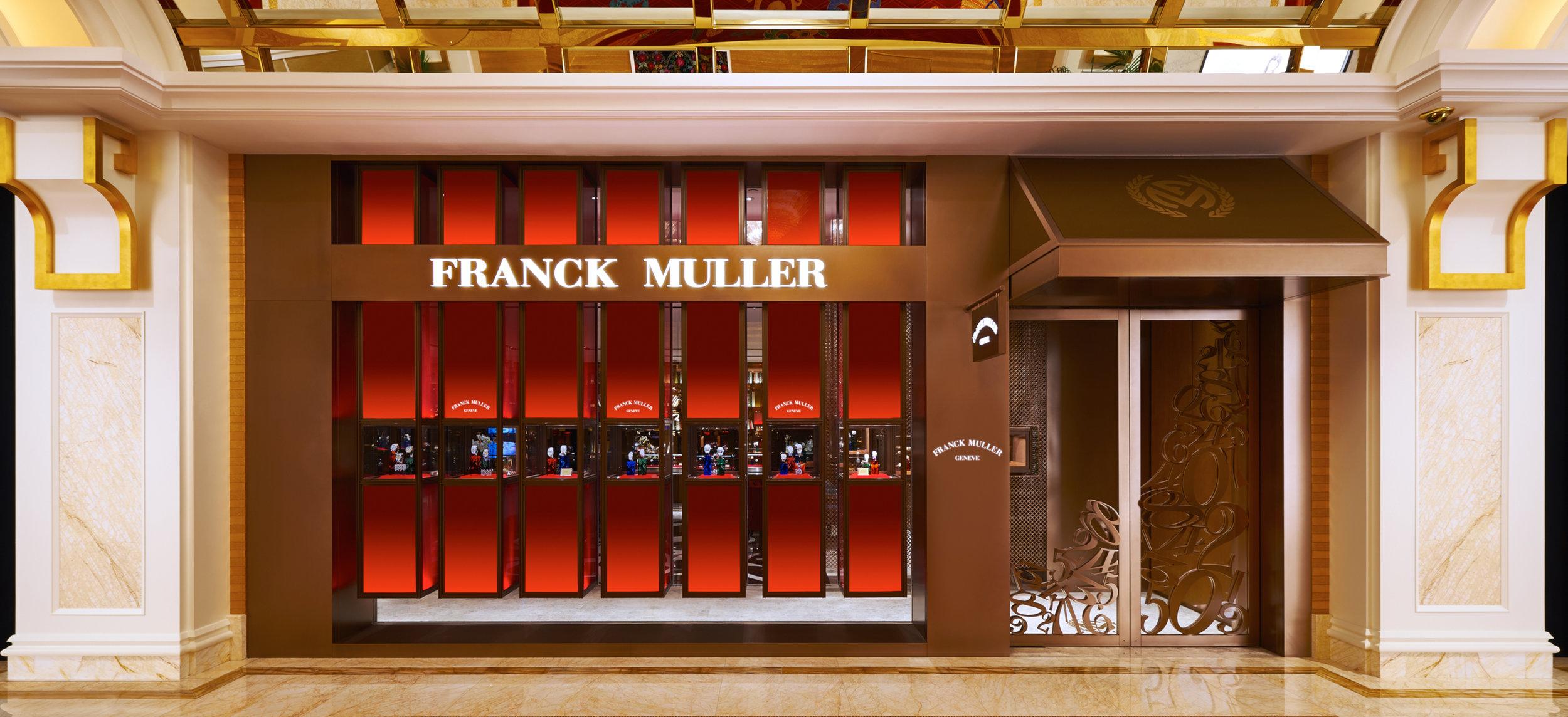FM Wynn Palace Boutique_04.jpg