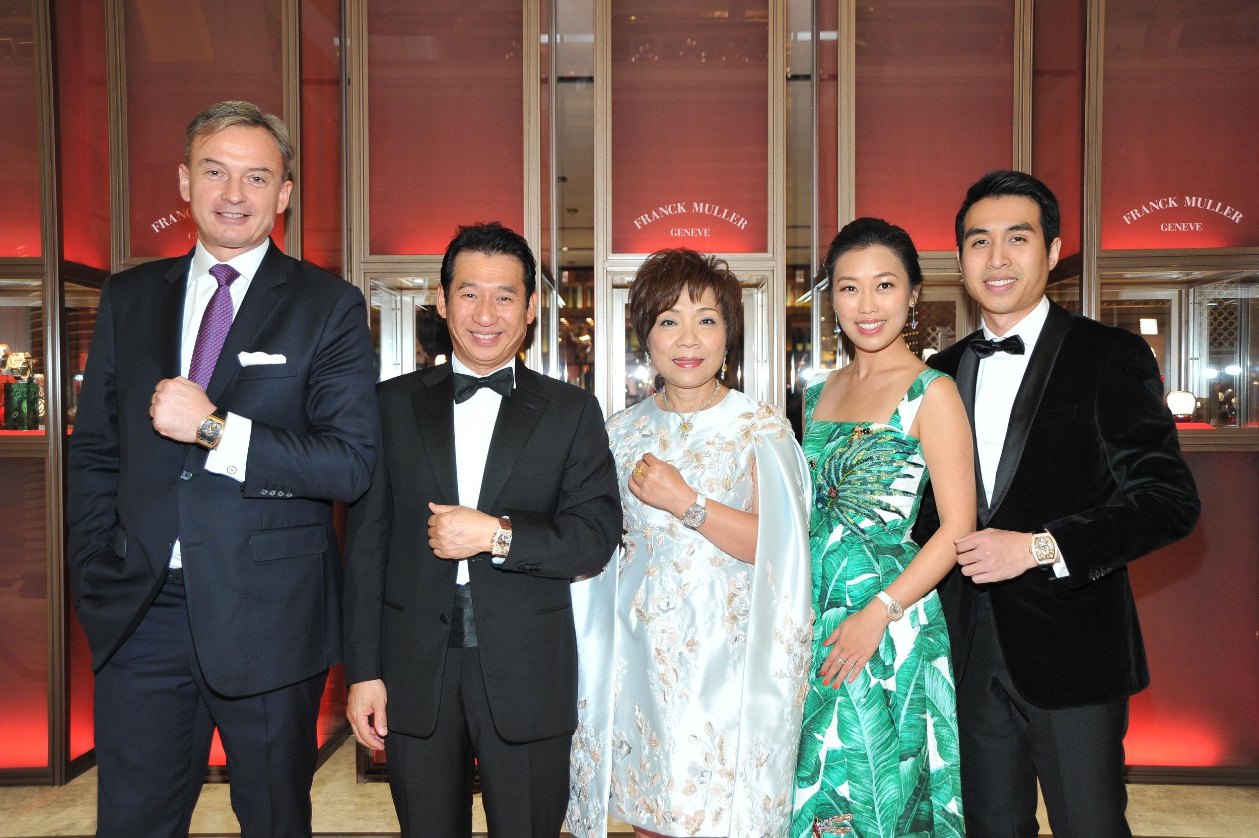 Franck-Muller-Grand-Opening-Macau-Guest.JPG