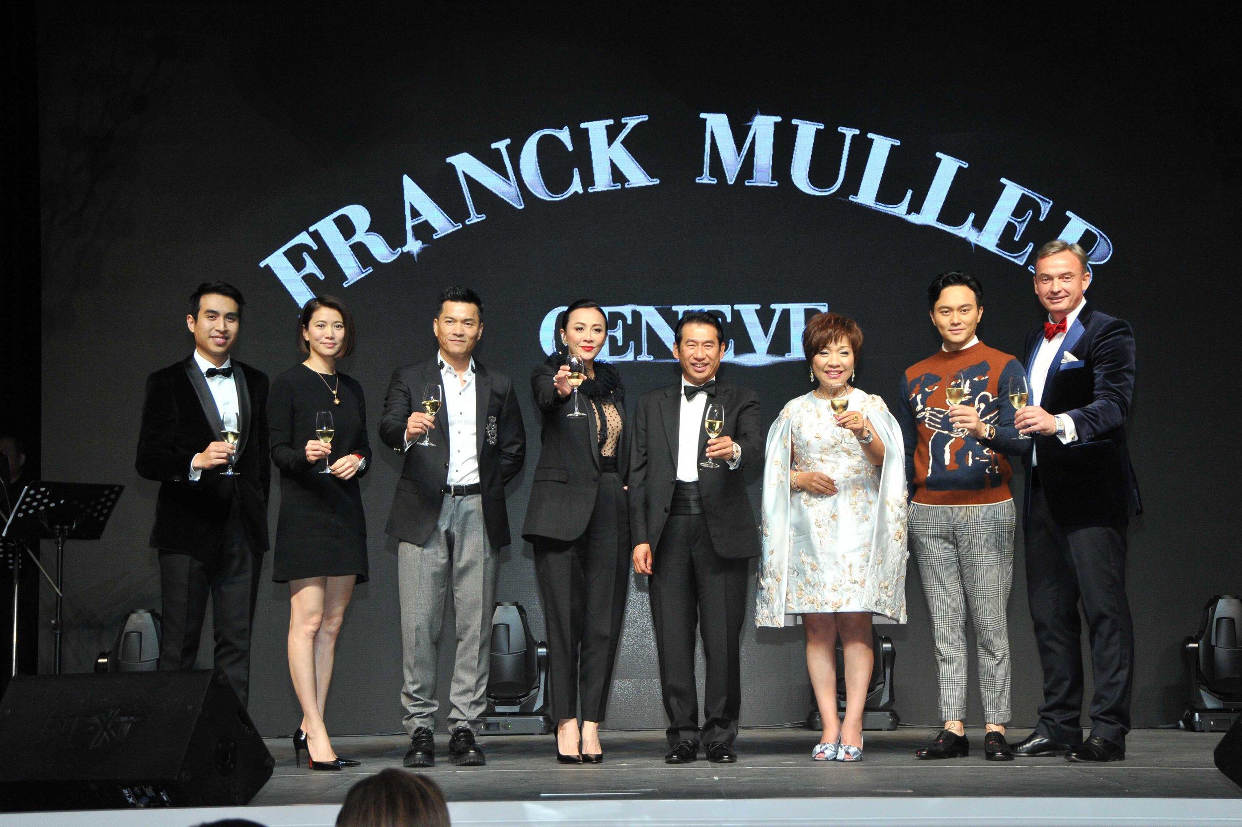 Group-Toasting-Franck-Muller-Grand-Opening-Macau.jpg
