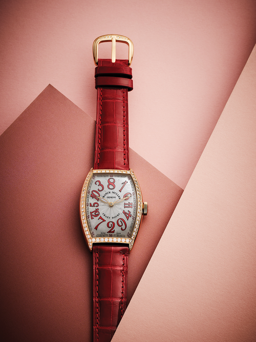 01.+Crazy+Hours+15th+Anniversary_5850+rose+gold+diamond+case.png
