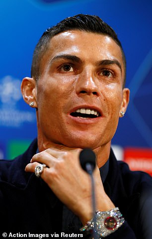Cristiano Ronaldo - Franck Muller 2.jpg