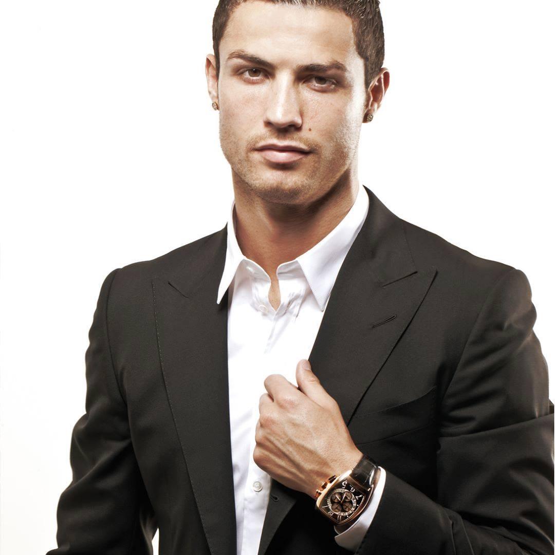 Cristiano-Ronaldo-Cintree-Curvex-Franck-Muller.jpg