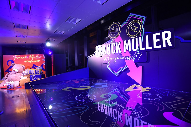 Franck-Muller-Crazy-Hours-Party-6.JPG