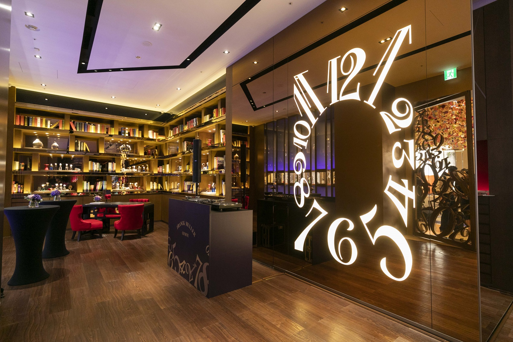 Franck Muller Breeze Nan Shan Boutique Opening_15.2.jpg