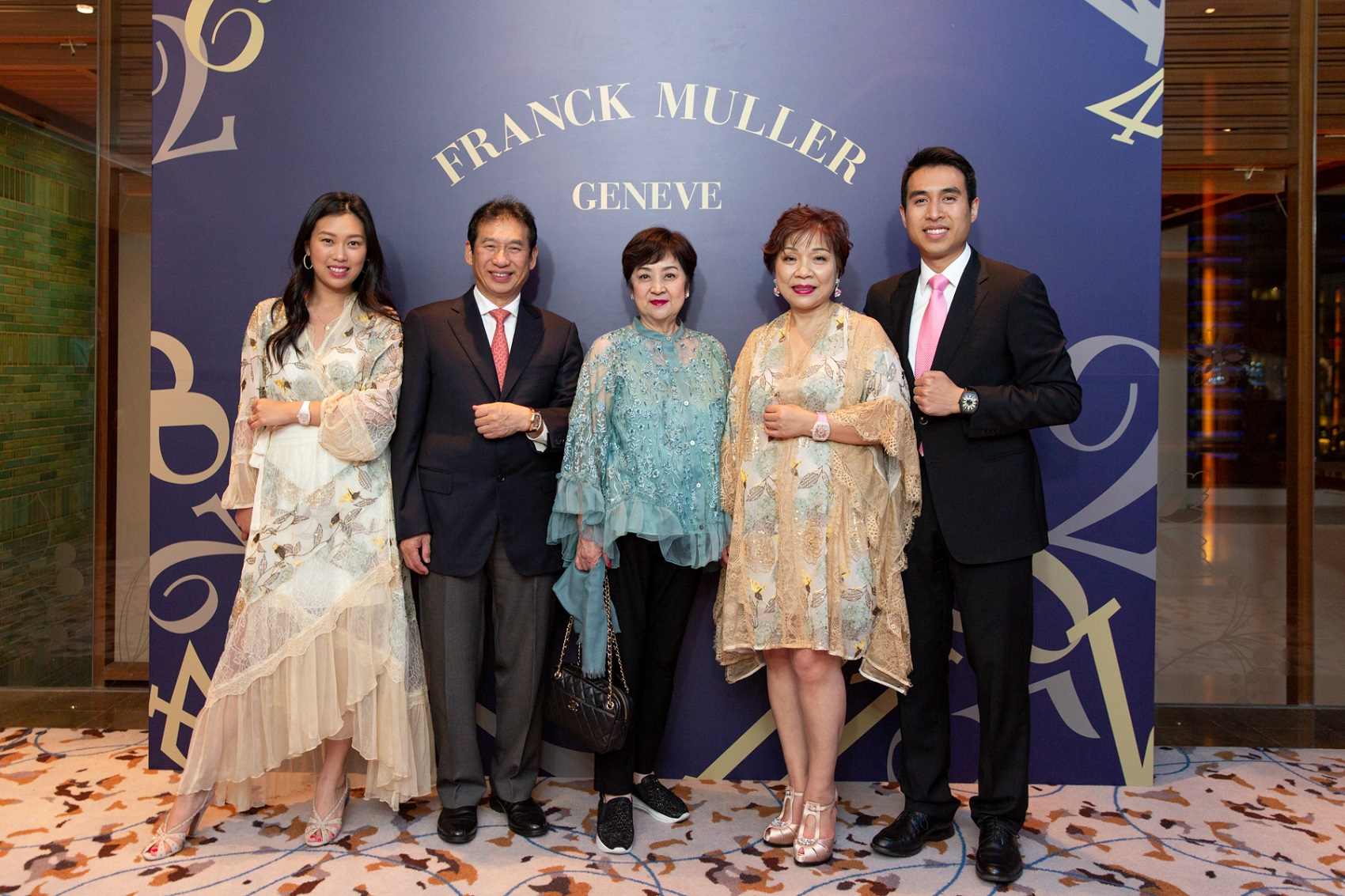 Franck Muller Breeze Nan Shan Boutique Opening_16.jpg
