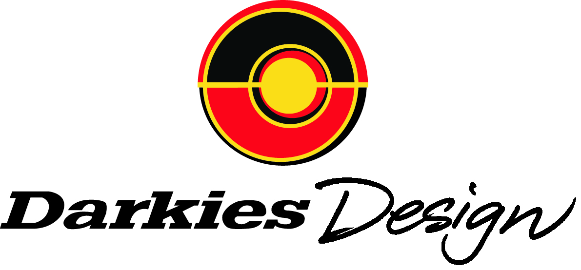 DDesign_Logo_CMYK.jpg