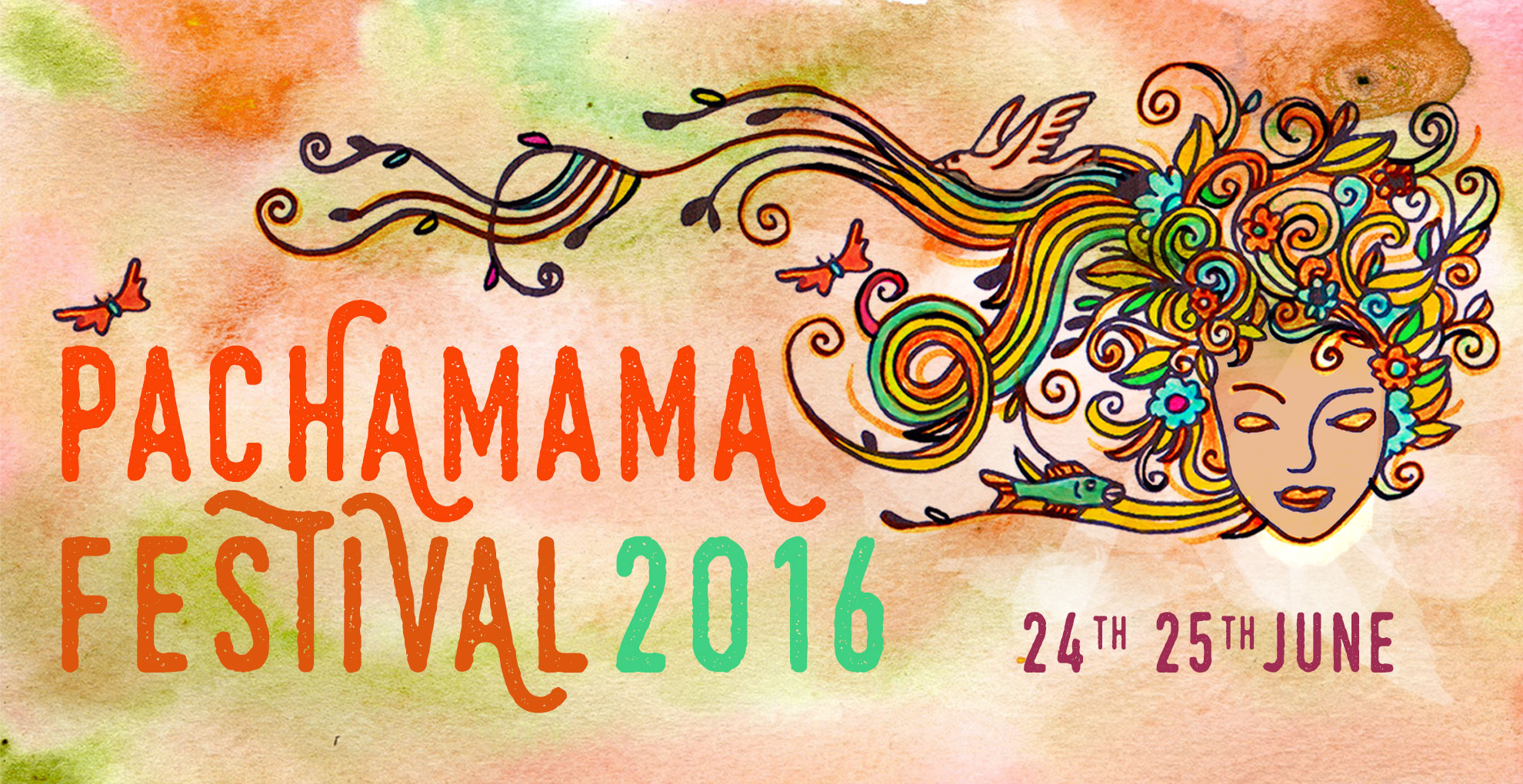 June 2016 Saturday 25th YARN Australia invited to Host a YARNing Circle at the Sydney Latino Festival the festival Partnered by Marrickville Council
