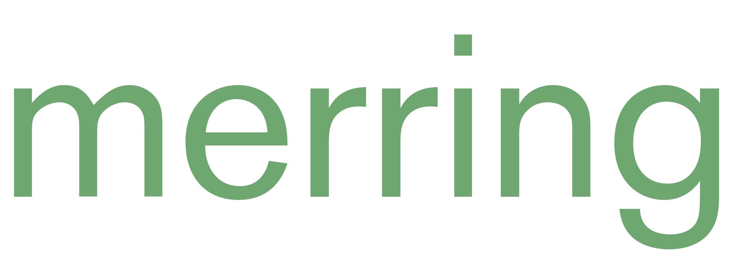 Merring Logo .jpg