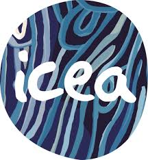 icea new logo.jpeg