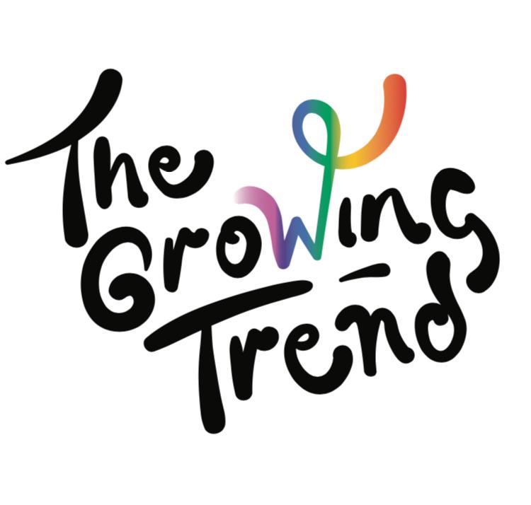 The Growing Trend.jpg