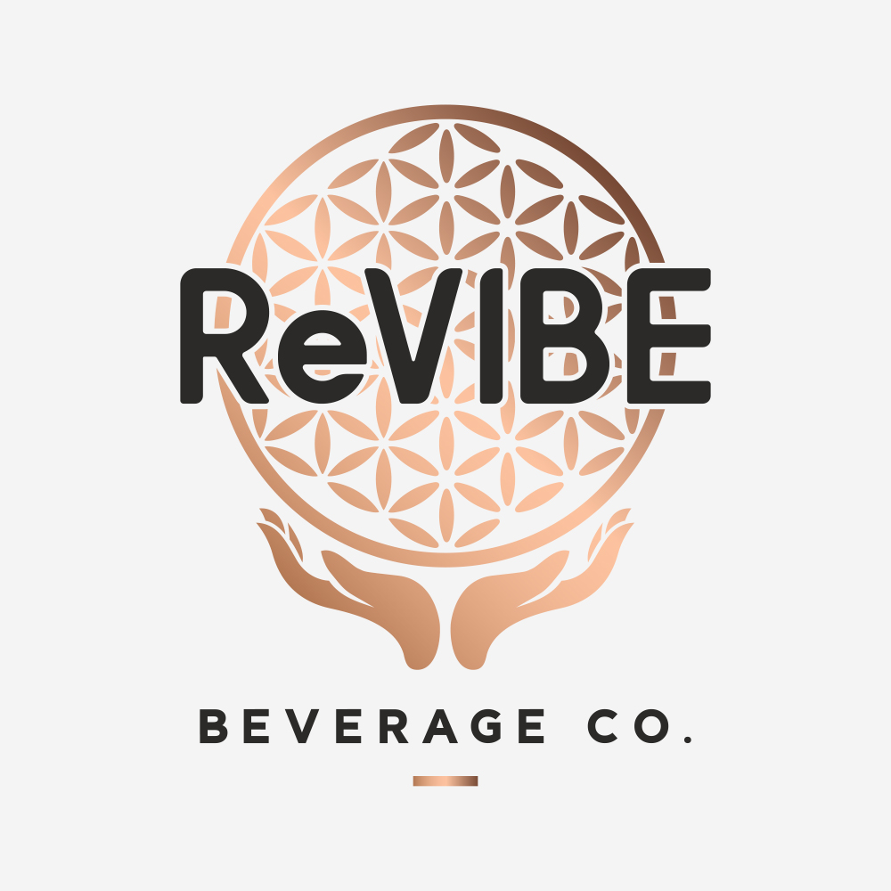 ReVIBE_BeverageCo.jpg