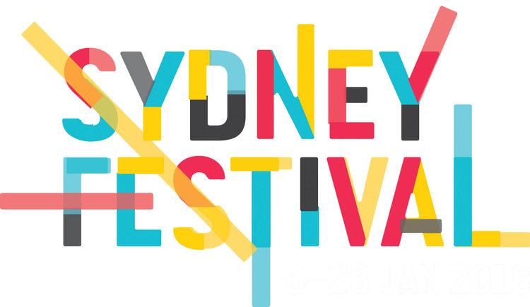 SydneyFestical-Logo3.jpg