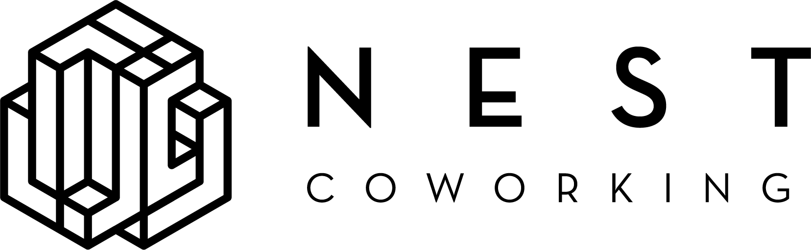 Nest Logo_Secondary_Black.png