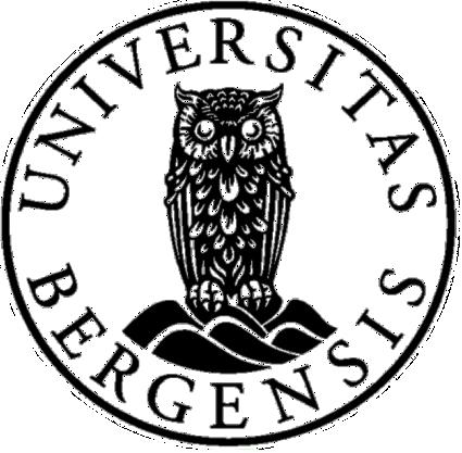 Universitetet i Oslo