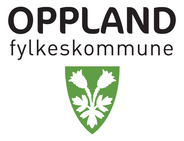 Oppland Fylkeskommune