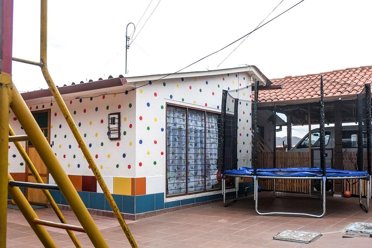 hogar-030316-013.jpg