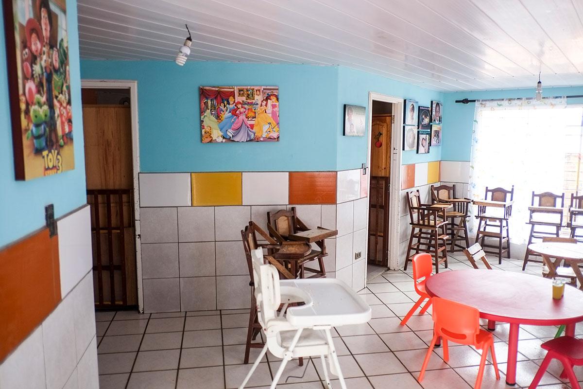 hogar-030316-018.jpg