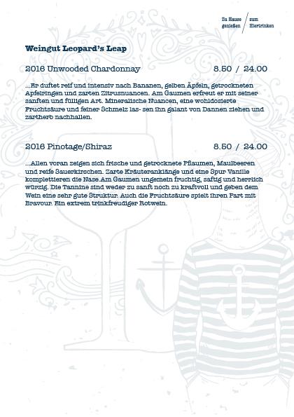 2018_03_08_A5_Weinkarte_HH32.jpeg