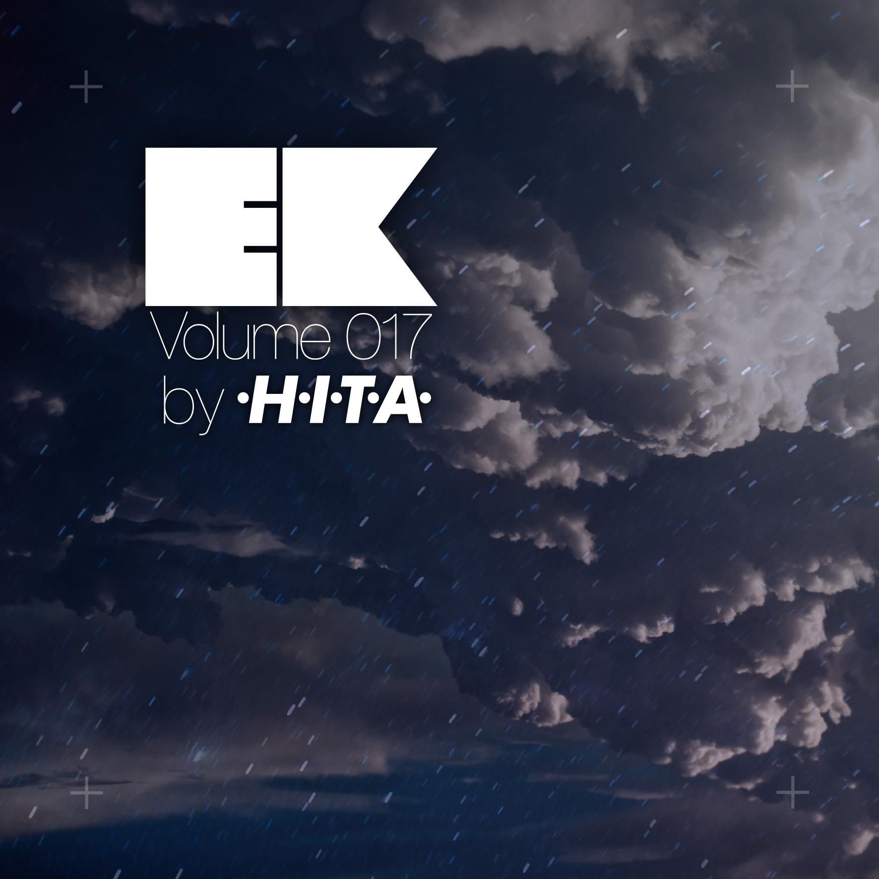 EK Vol 017 HITA.jpg