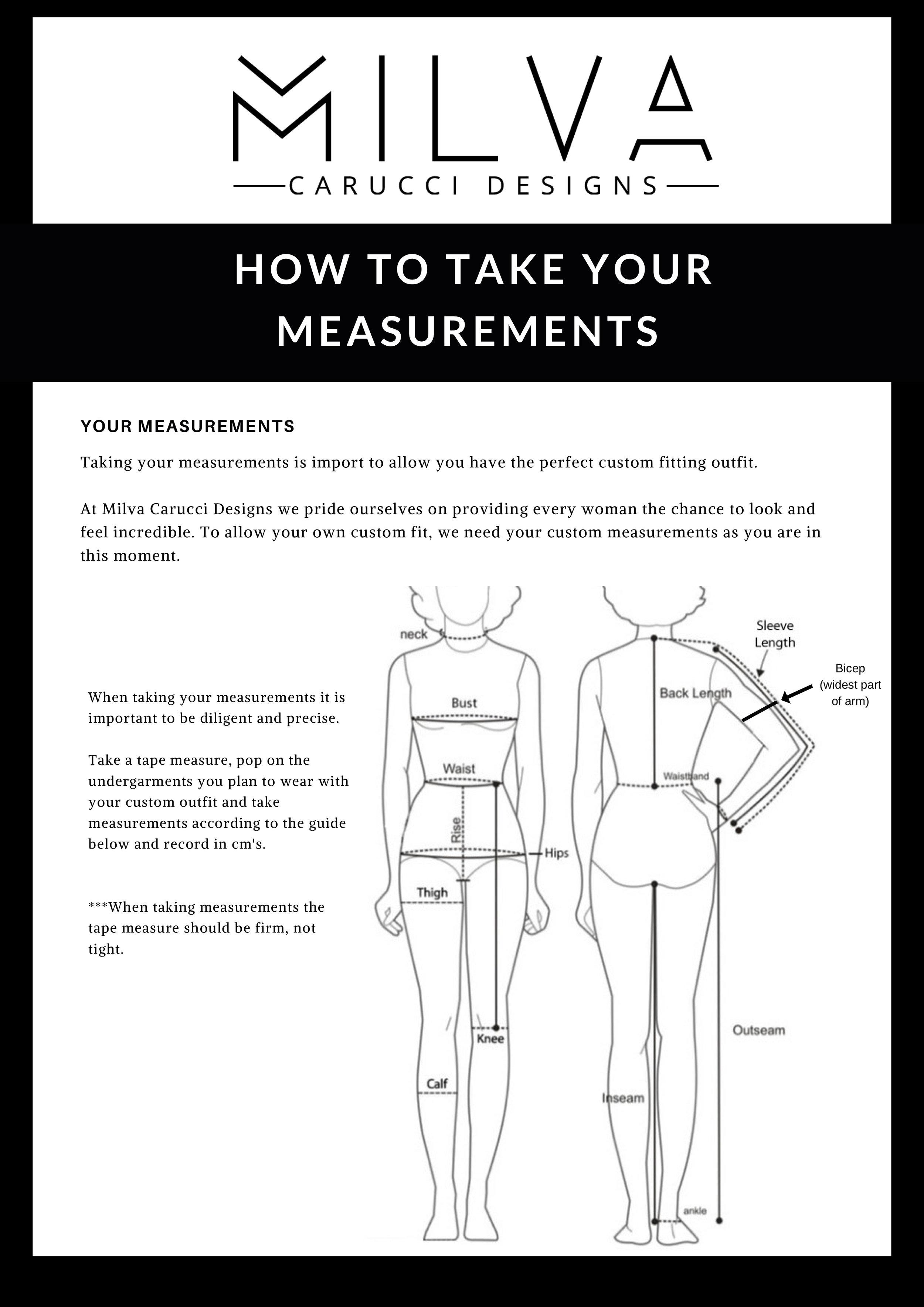 MCD measurements-2.jpg