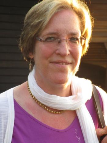Pia Lefèvre
