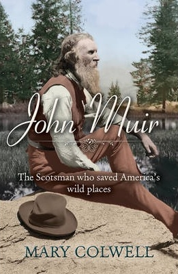 JohnMuir.jpg