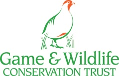 Game_&_Wildlife_Conservation_Trust_logo.jpg