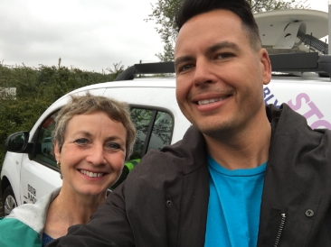 With Radio Stoke