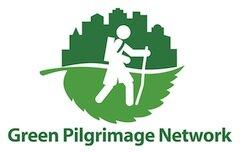 GPN-logo1-12-04-14-240.jpg