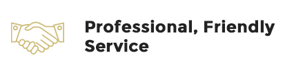 professional_service