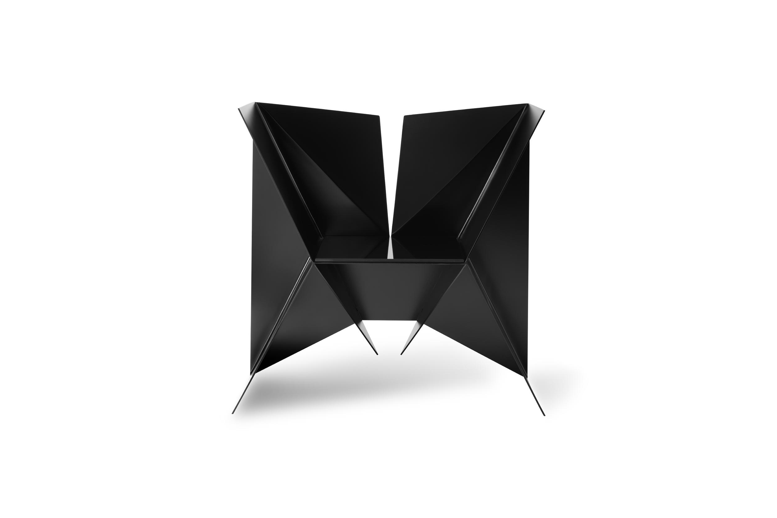 Nova obiecta-01.png