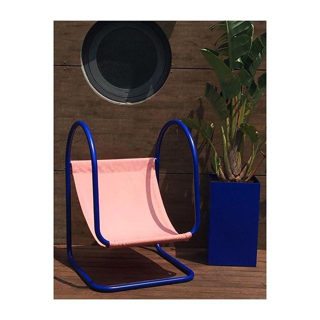 SUMMER PARADE • #novaobiecta #terrasse #furnituredesign #loungechair #planter #contemporary #armchair #design