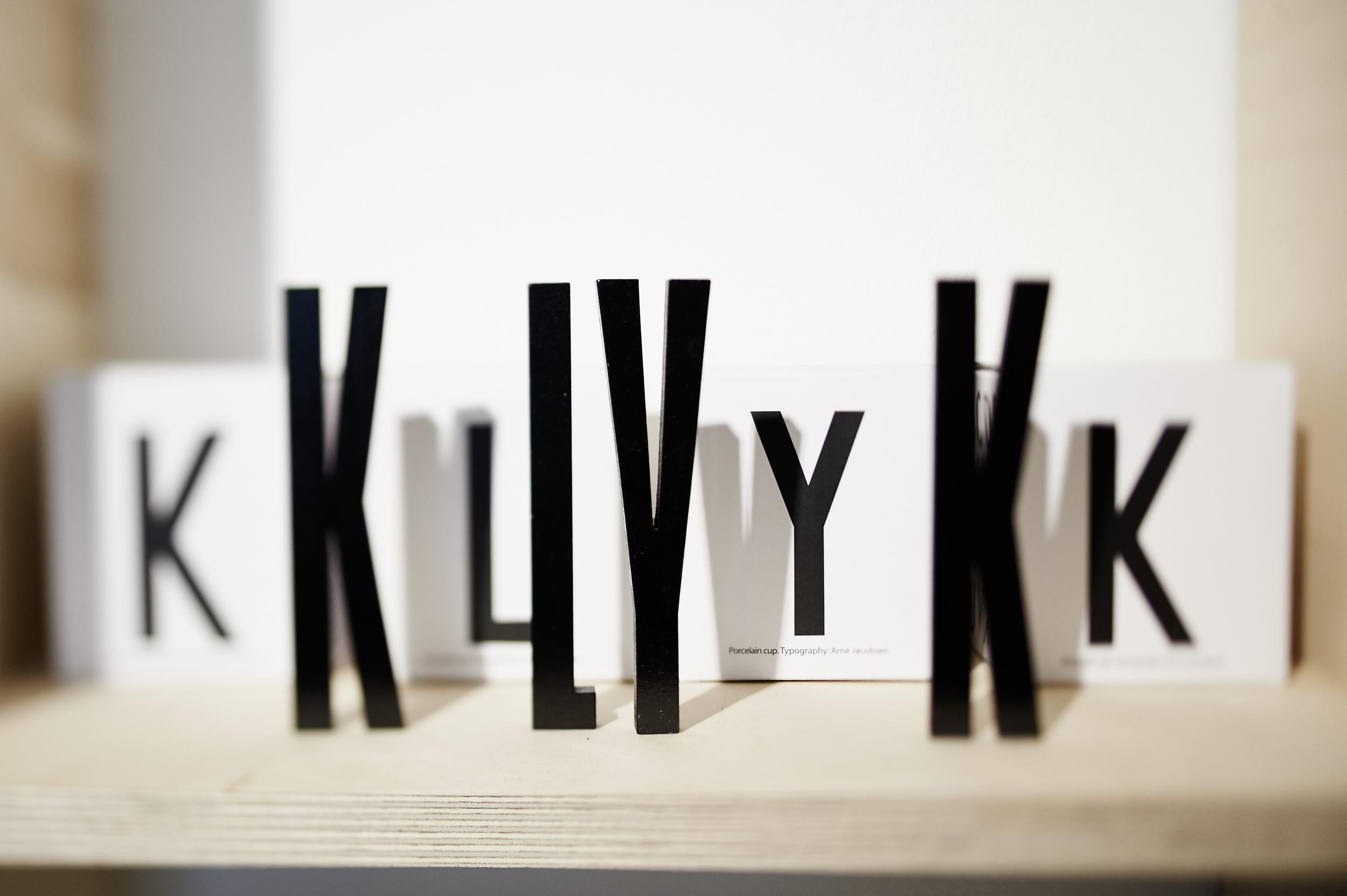 KLYK_1206.jpg