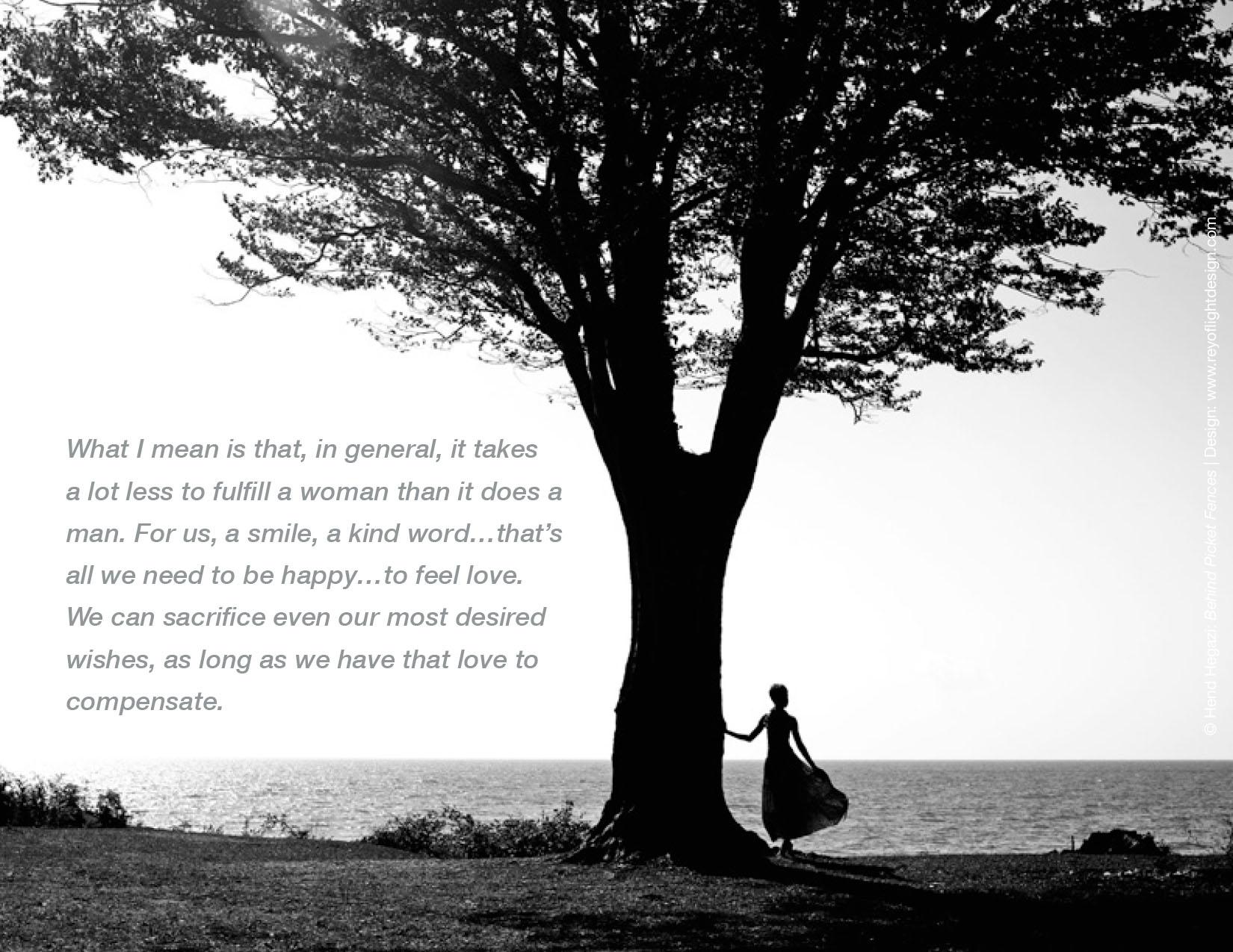 Quote-5.jpg