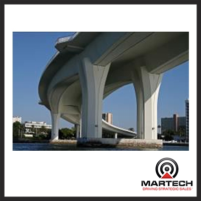 AP/M Crystal X Concrete               Waterproofing