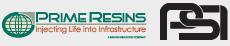 prime-resins-and-psi-logo.jpg