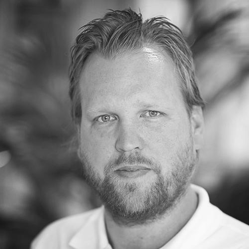 Jonas Winterqvist  Tekniker  E-post:   jonas.winterqvist@office.se   Tel:   073-719 30 40