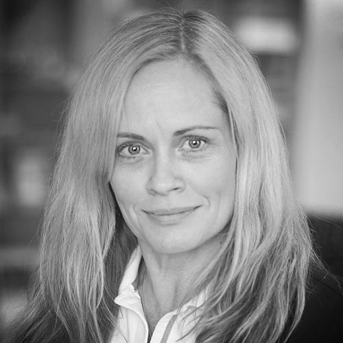 Susanne Magnström Teamledare Backoffice E-post:  susanne.magnstrom@office.se  Tel:  0920-25 00 35