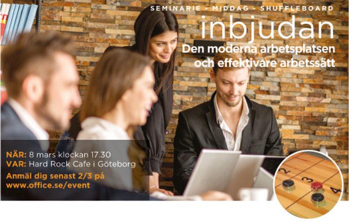 Inbjudan_moderna_arbetsplatsen-och-effektivare-arbetsätt.jpg