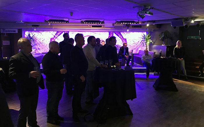 Event_goteborg.jpg